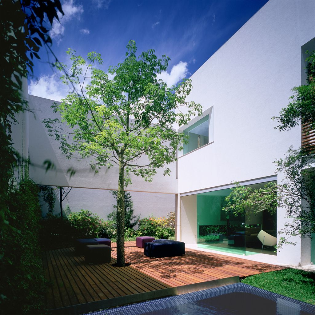Casa I (4)