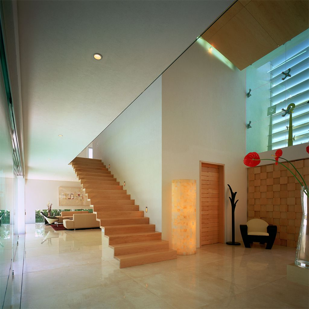 Casa I (5)