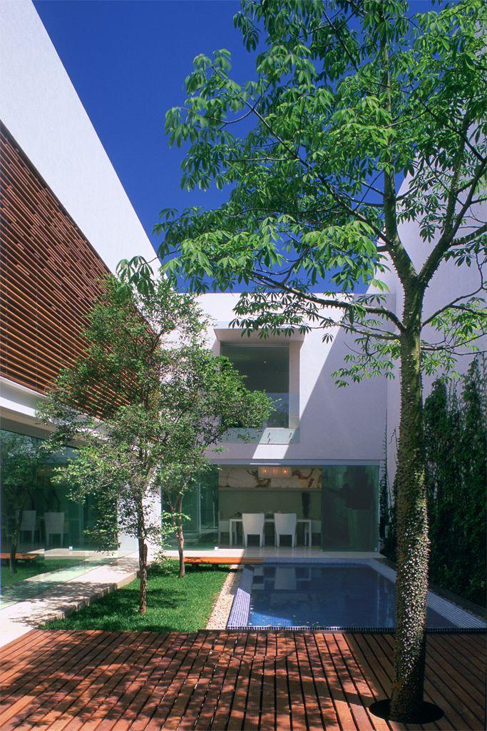Casa I (6)