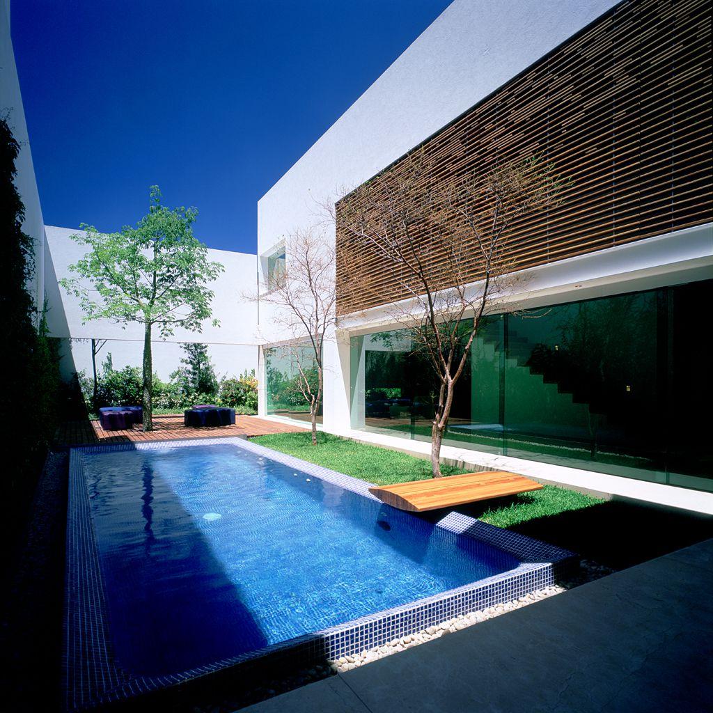 Casa I (7)