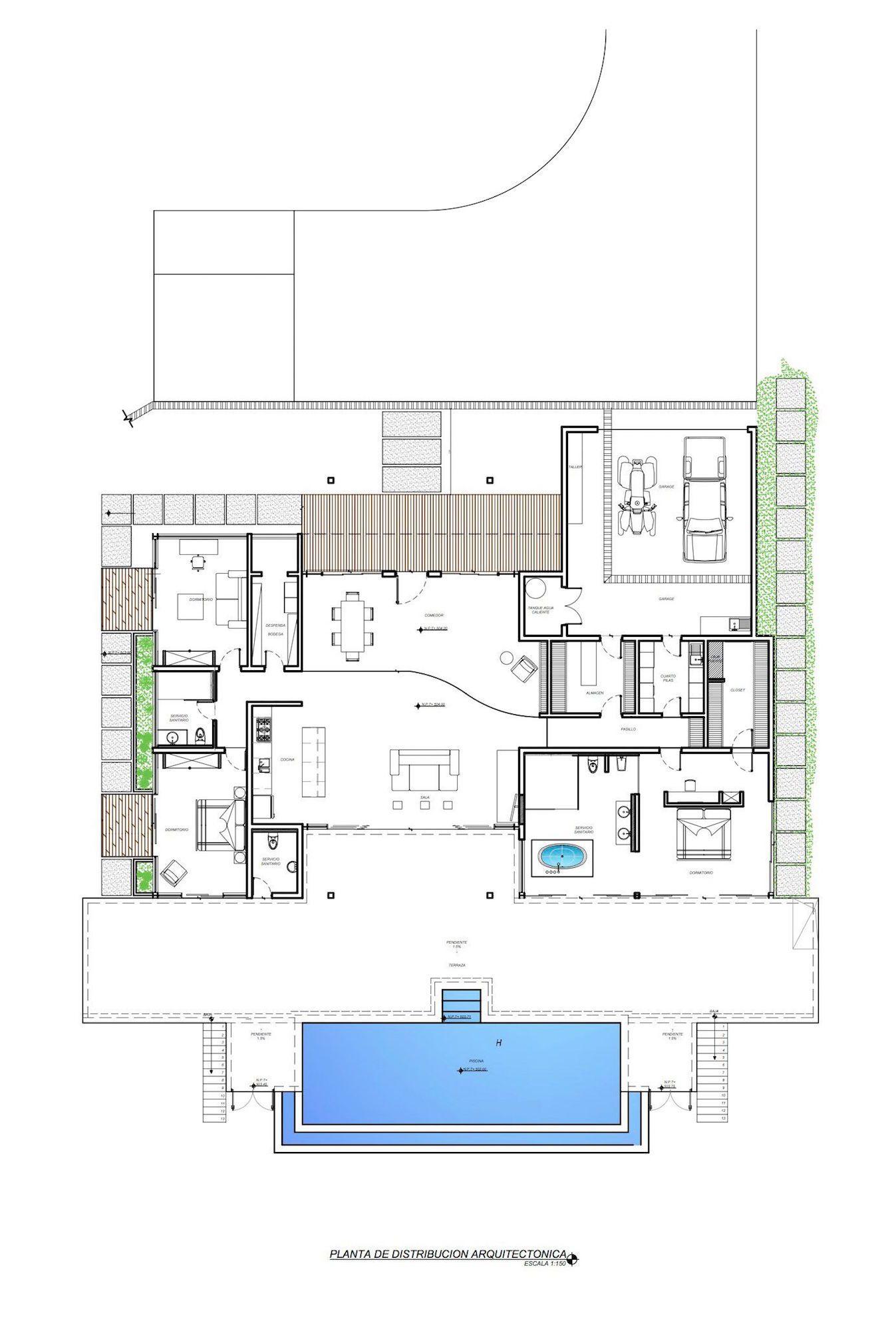 Casa-Mecano-21