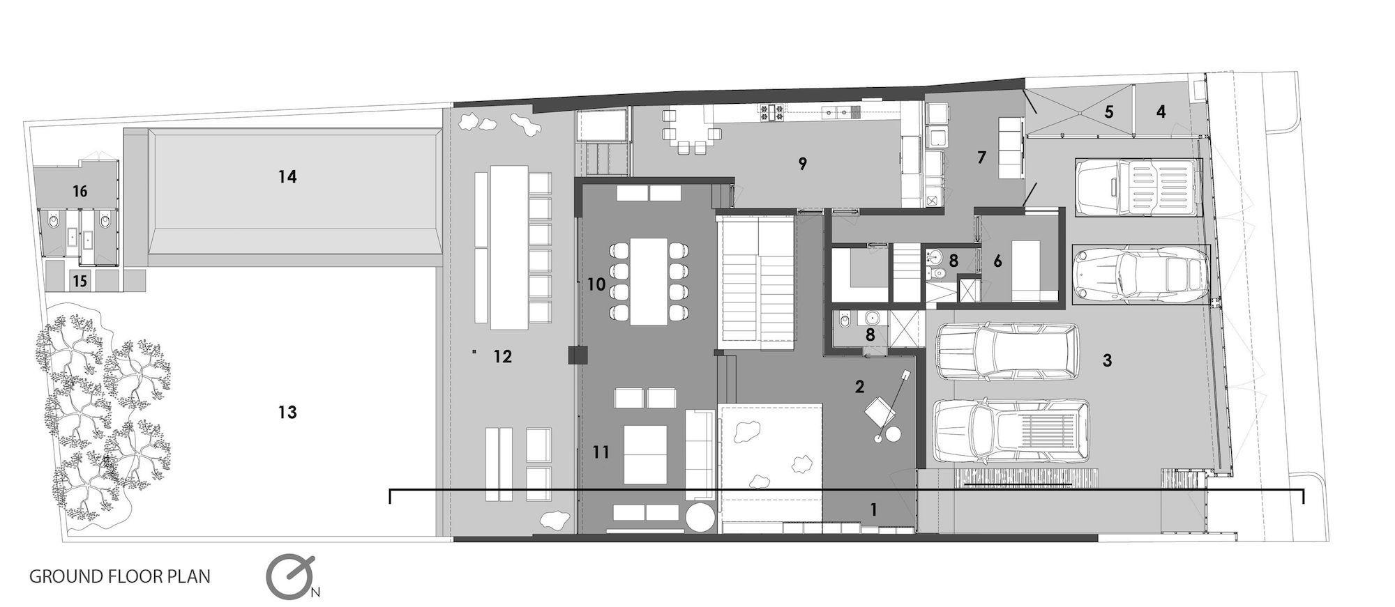 Casa-RO-21