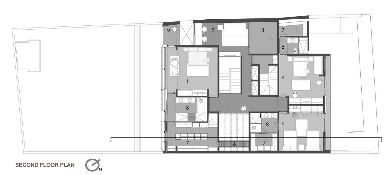 Casa-RO-22