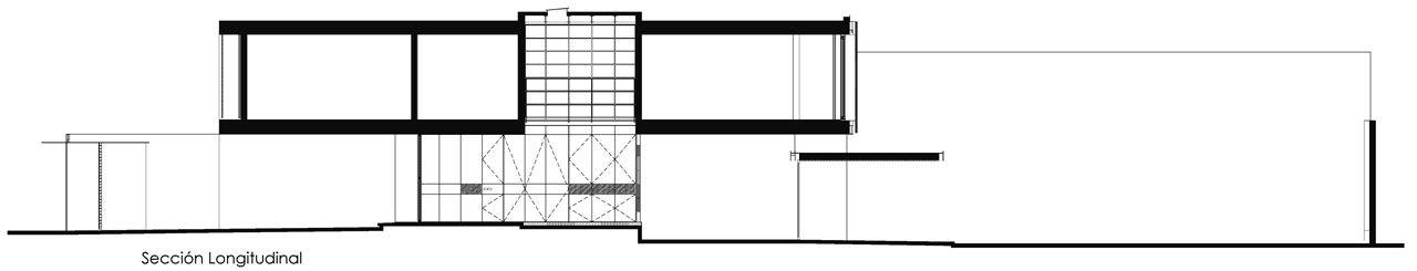 Casa-RO-25