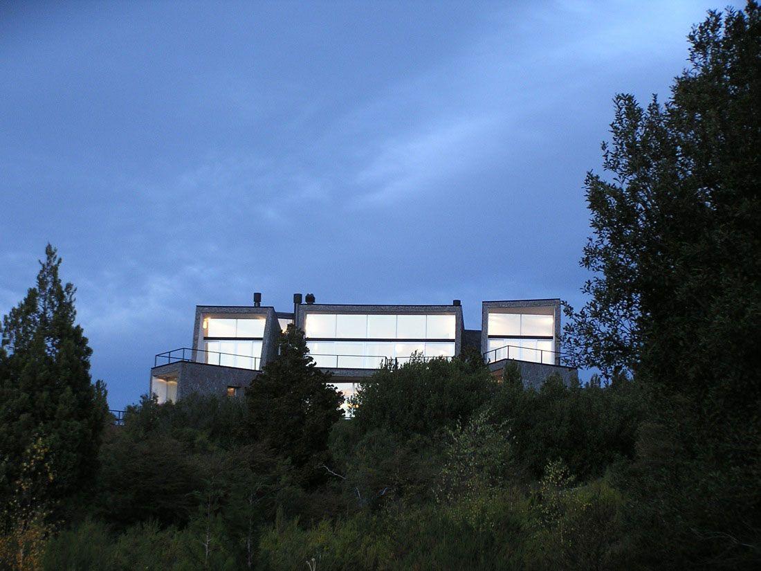 Casa-S-13