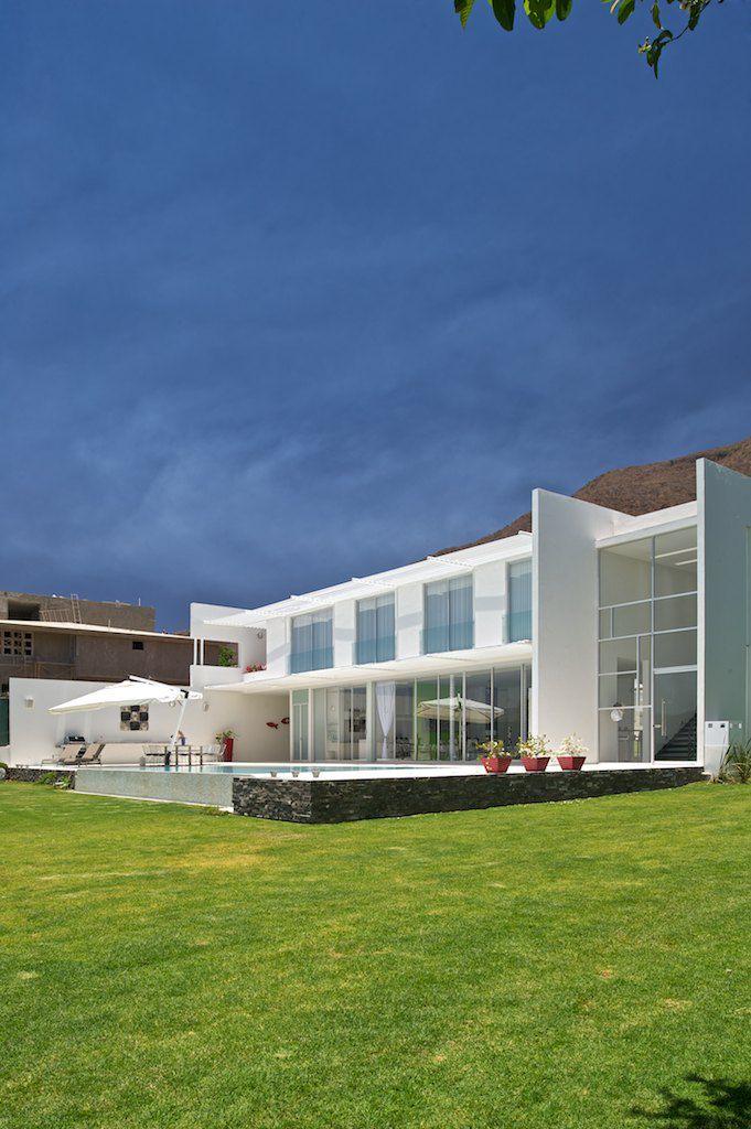 Casa SJC (2)