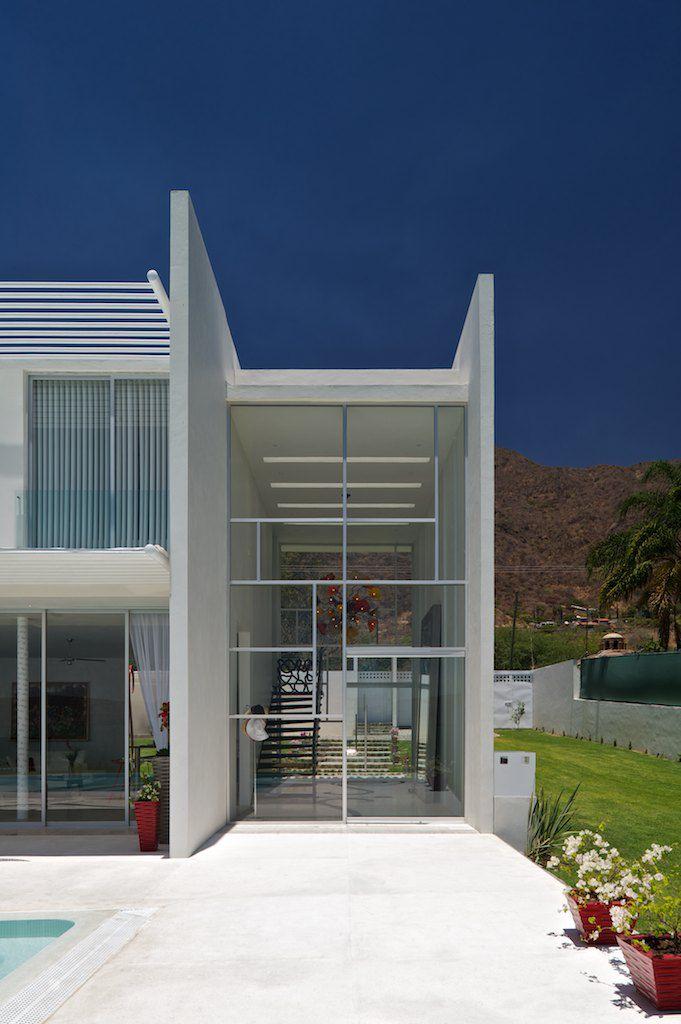 Casa SJC (3)