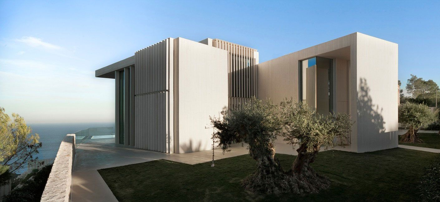Casa-Sardinera-09