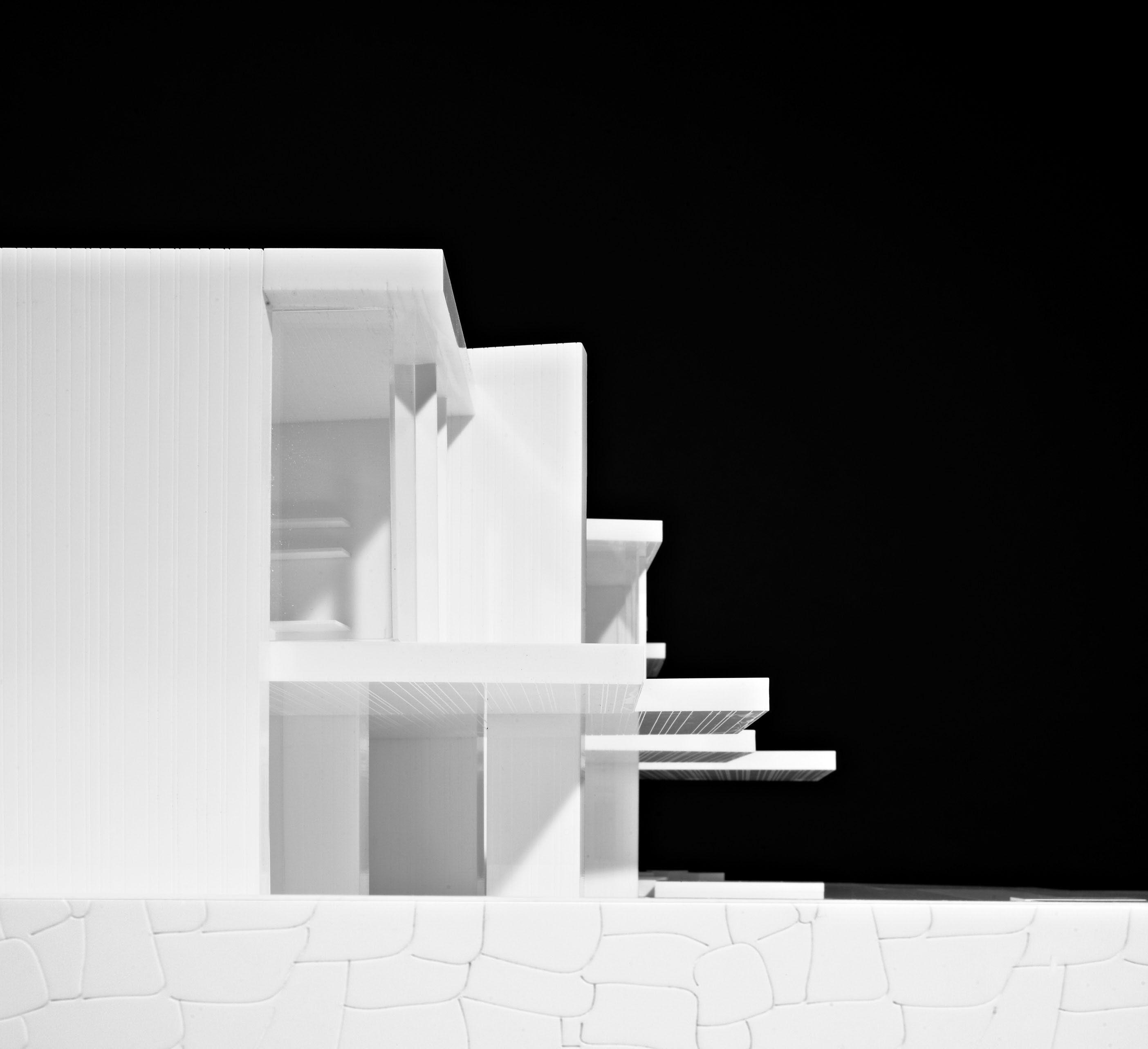 Casa-Sardinera-40