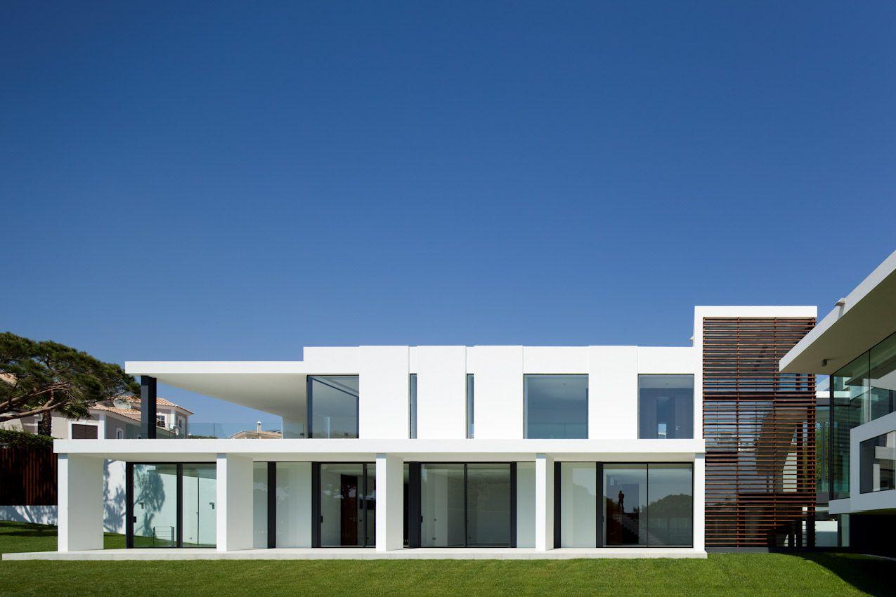 Casa-Vale-do-lobo-18