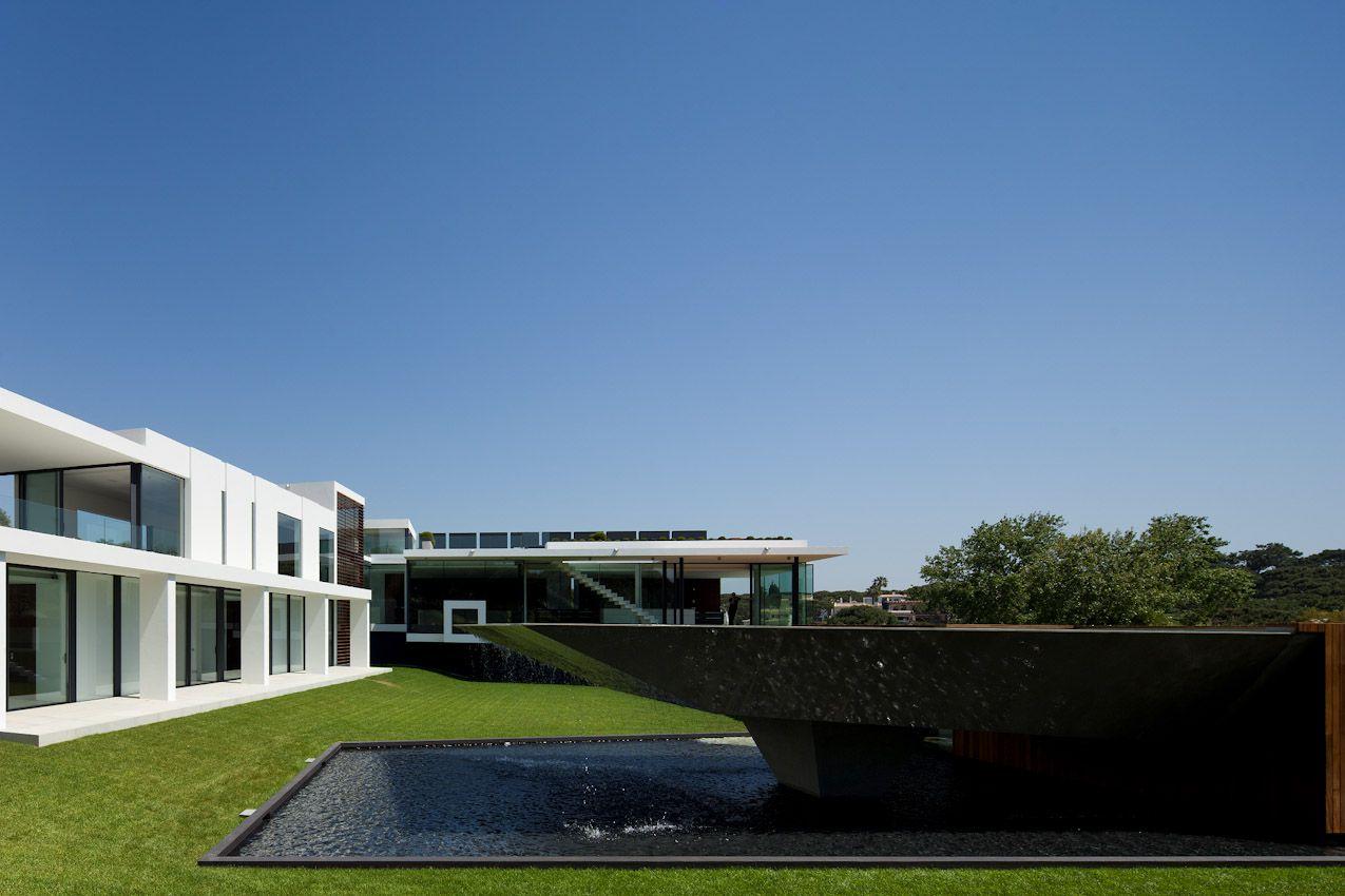 Casa-Vale-do-lobo-20