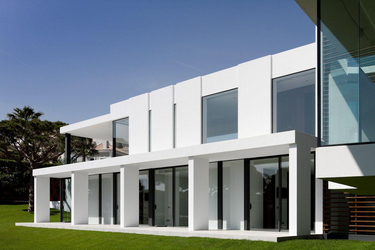 Casa-Vale-do-lobo-21