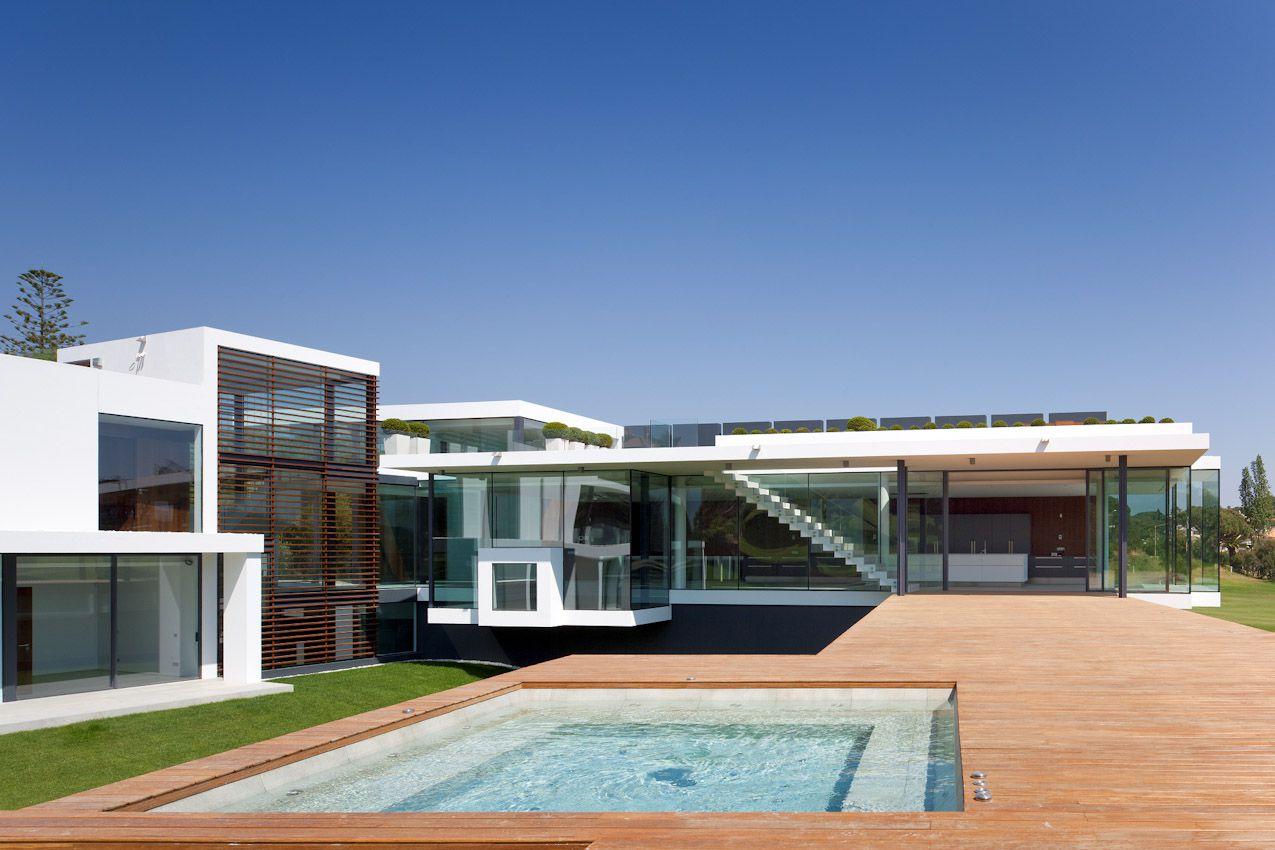 Casa-Vale-do-lobo-23