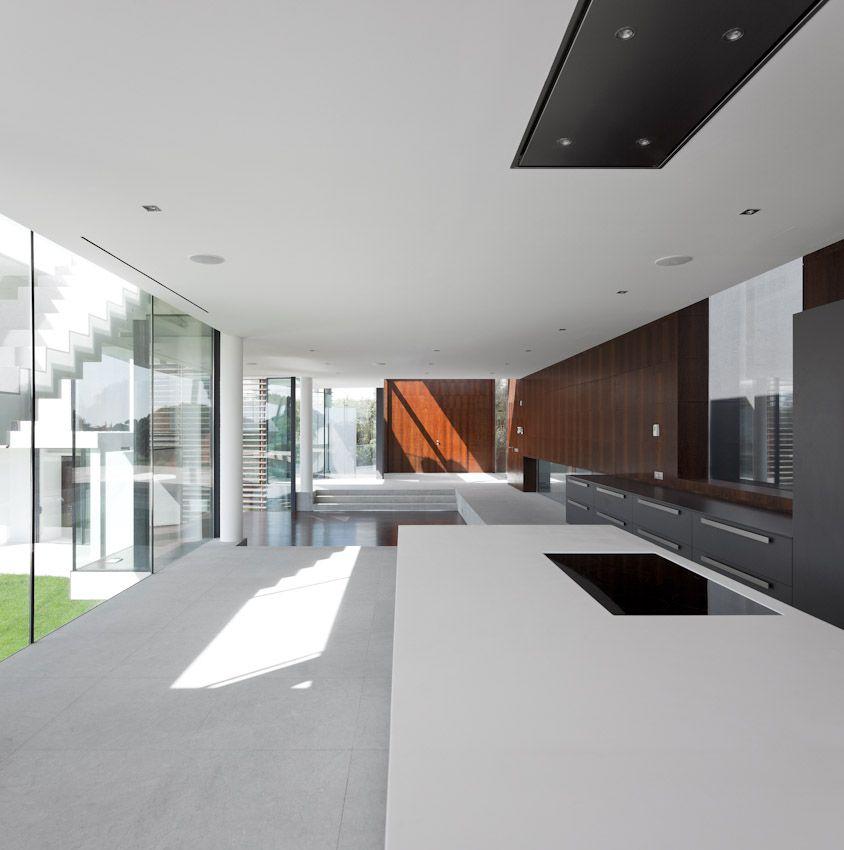 Casa-Vale-do-lobo-46