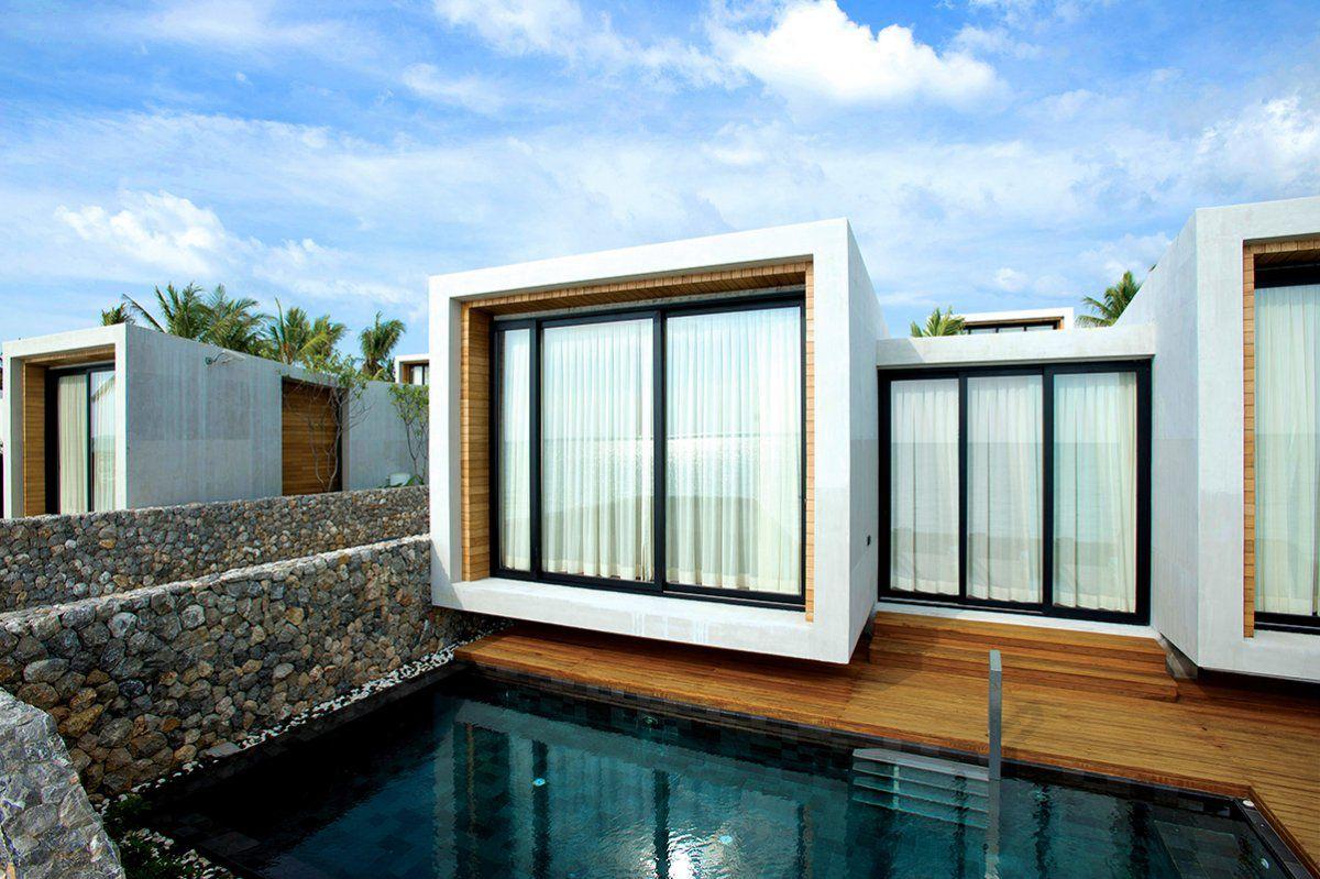 Casa-de-la-Flora-Resort-04