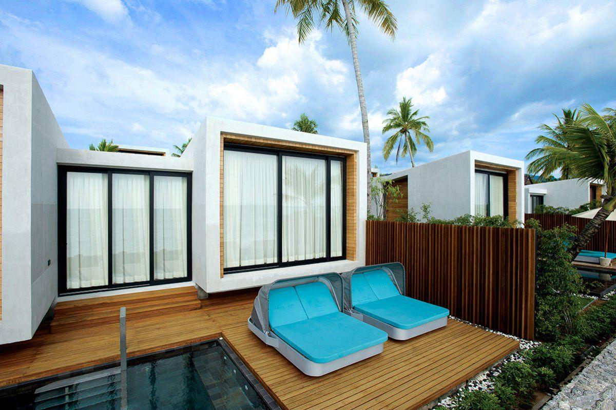Casa-de-la-Flora-Resort-05