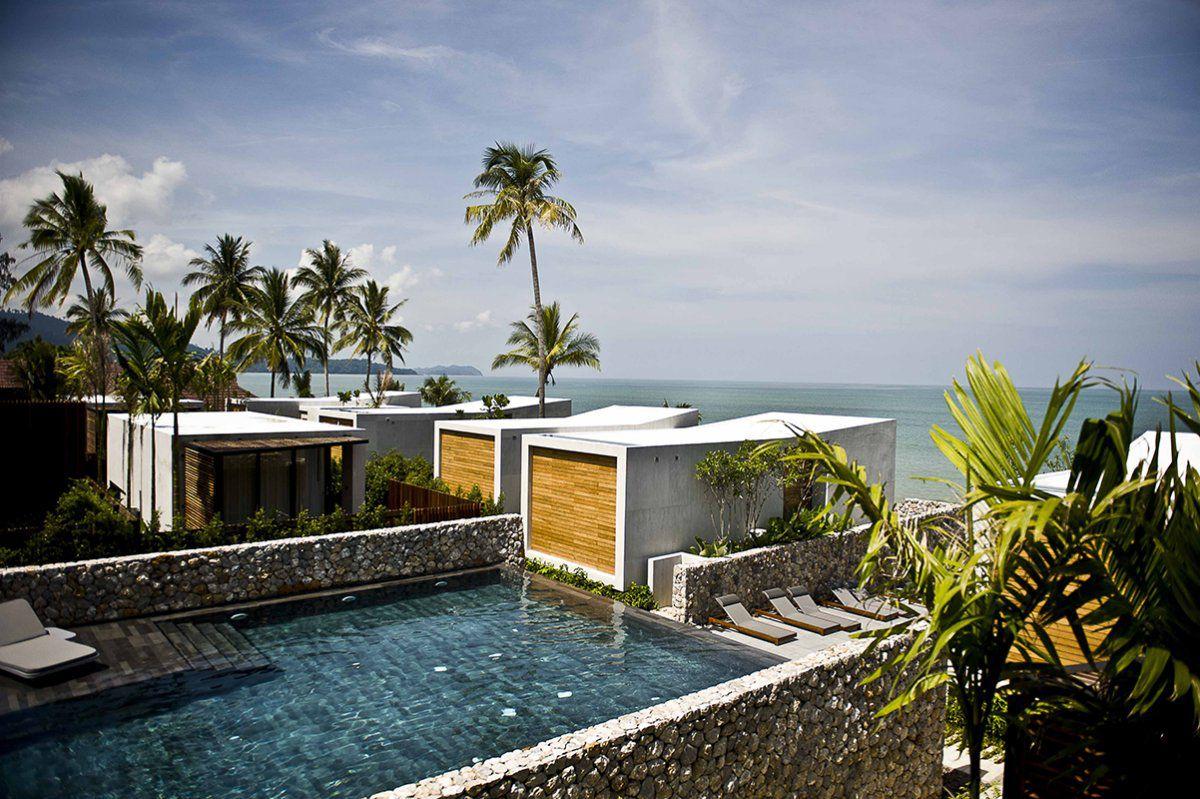 Casa-de-la-Flora-Resort-06