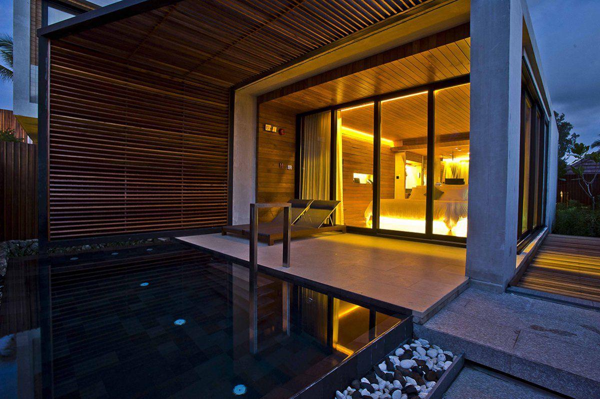 Casa-de-la-Flora-Resort-07