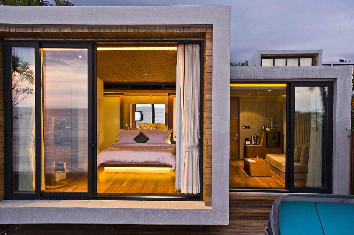Casa-de-la-Flora-Resort-08