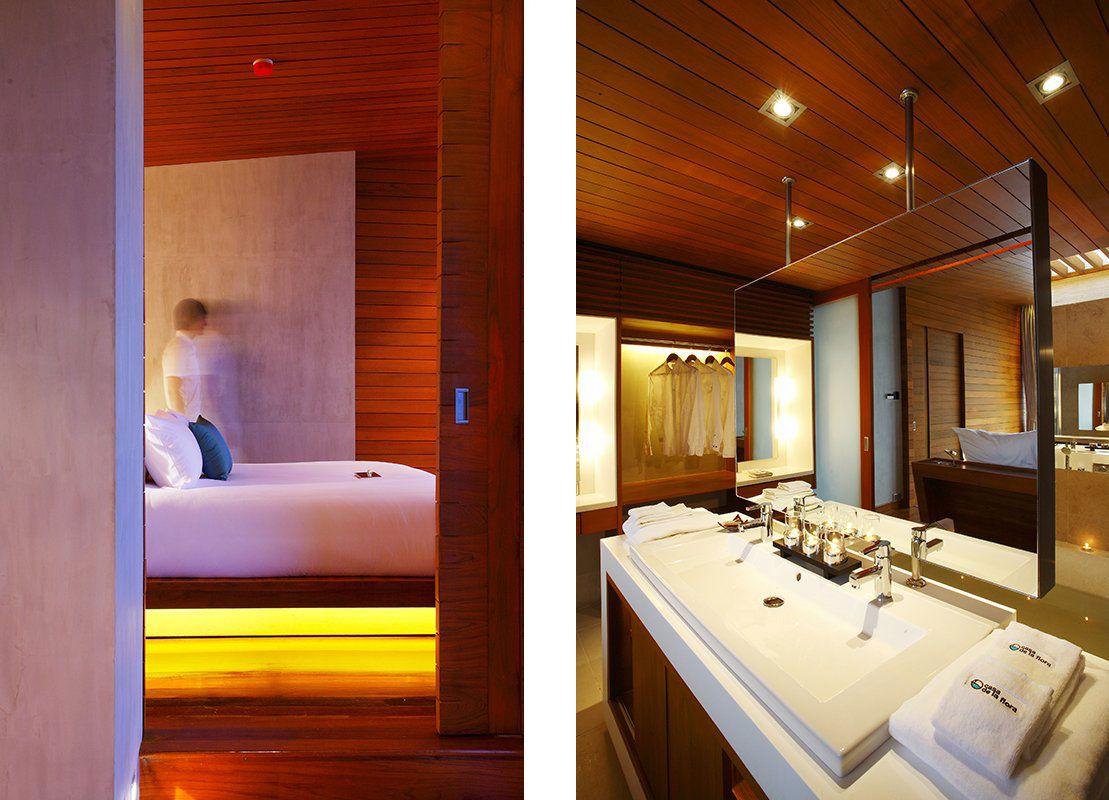 Casa-de-la-Flora-Resort-10-1