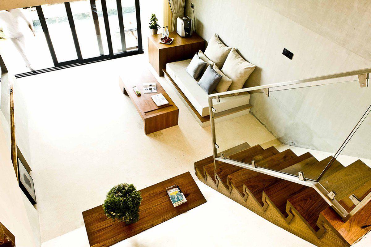 Casa-de-la-Flora-Resort-12