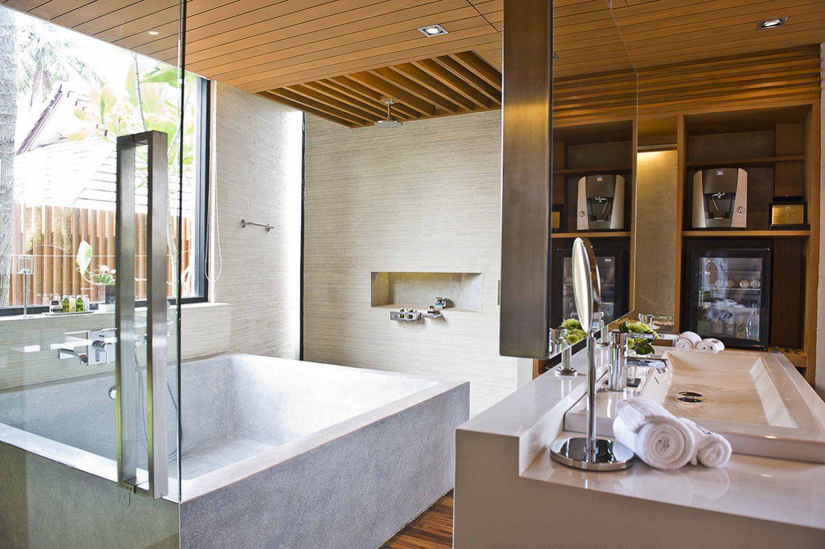Casa-de-la-Flora-Resort-16