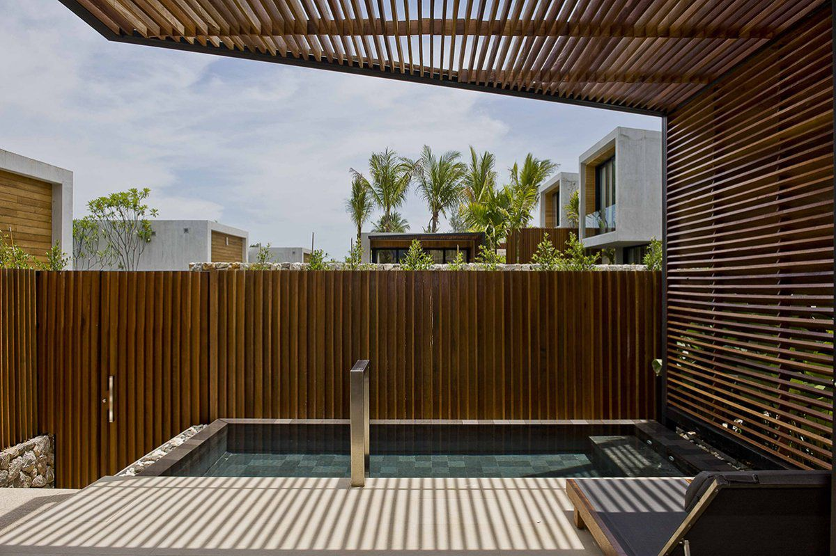 Casa-de-la-Flora-Resort-17