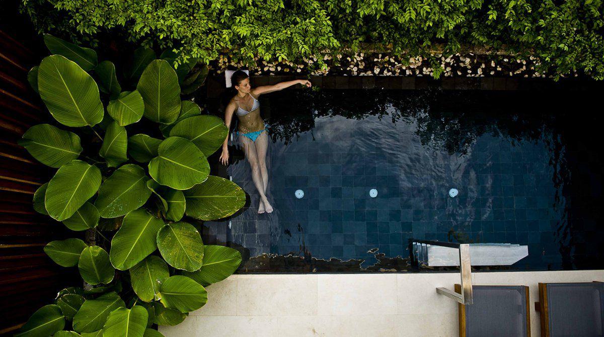 Casa-de-la-Flora-Resort-18