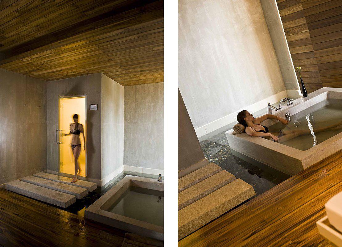 Casa-de-la-Flora-Resort-22