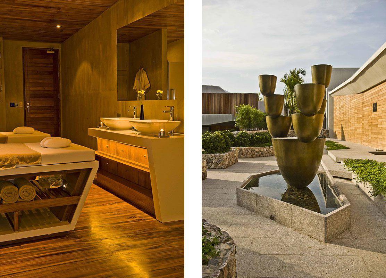 Casa-de-la-Flora-Resort-26
