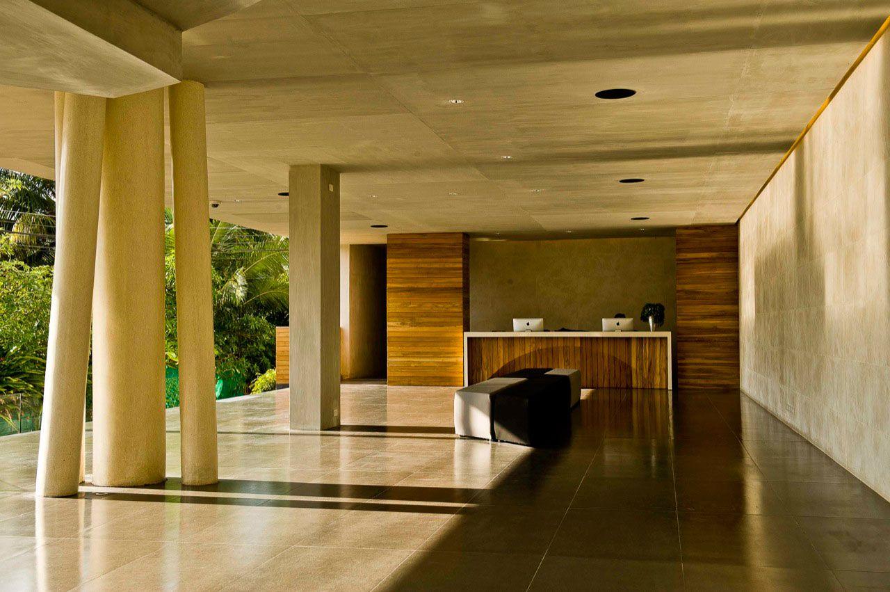 Casa-de-la-Flora-Resort-31