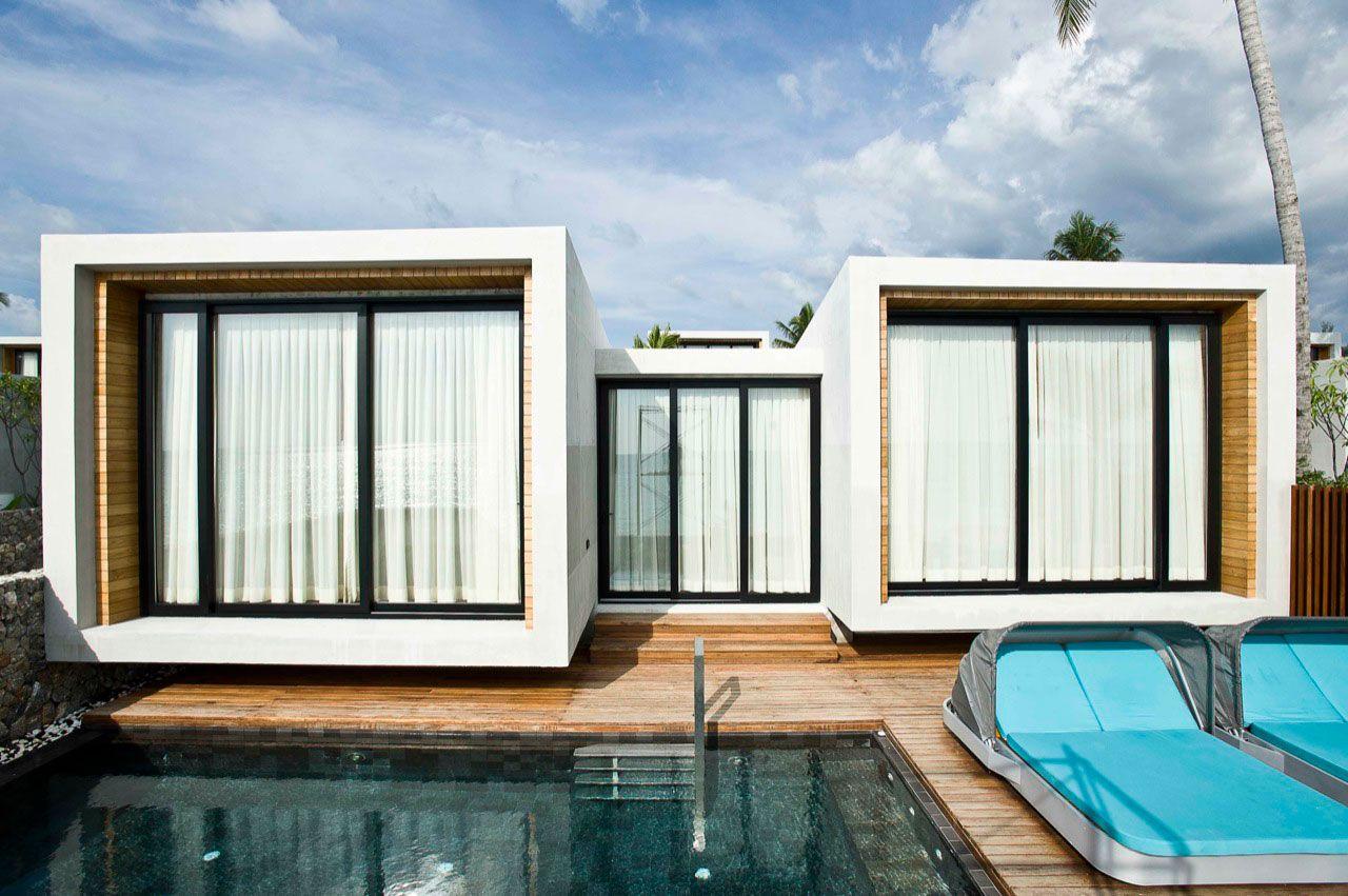 Casa-de-la-Flora-Resort-32