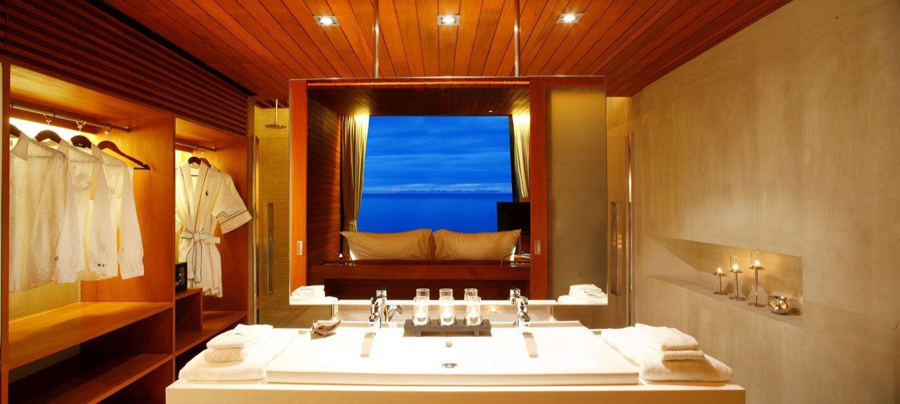 Casa-de-la-Flora-Resort-33