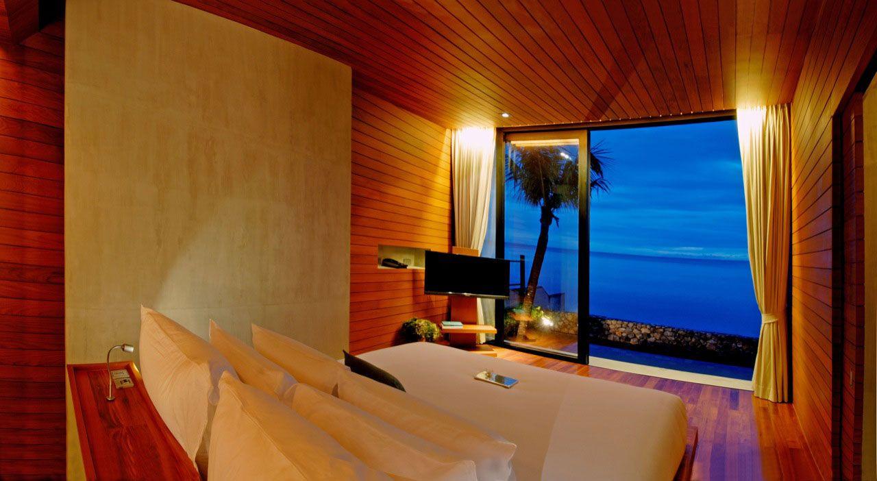 Casa-de-la-Flora-Resort-34