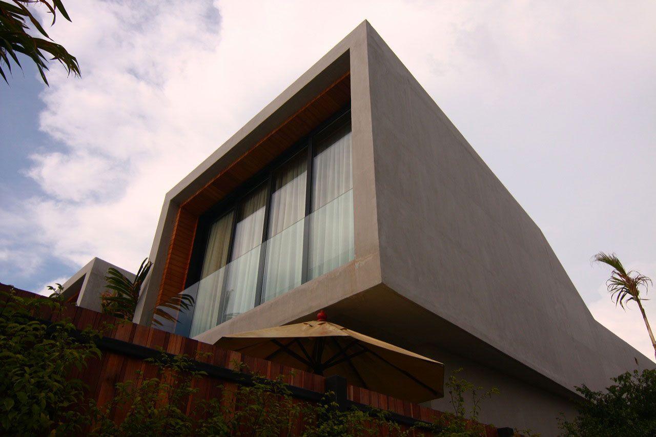 Casa-de-la-Flora-Resort-35