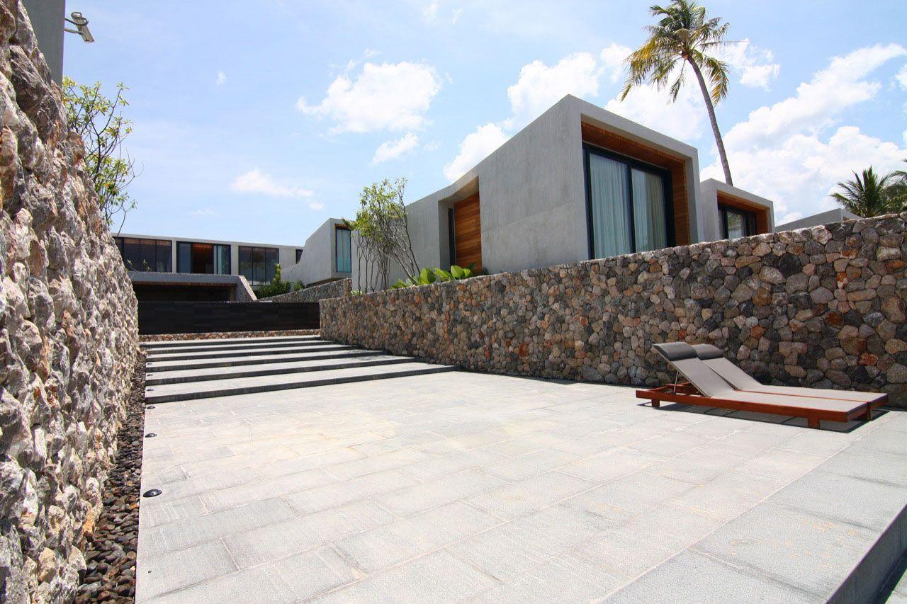 Casa-de-la-Flora-Resort-36