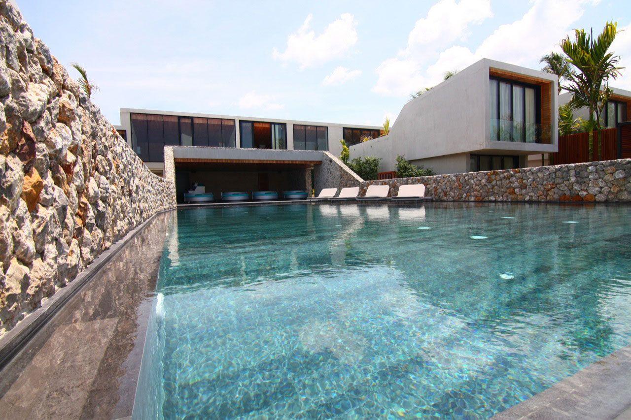 Casa-de-la-Flora-Resort-37