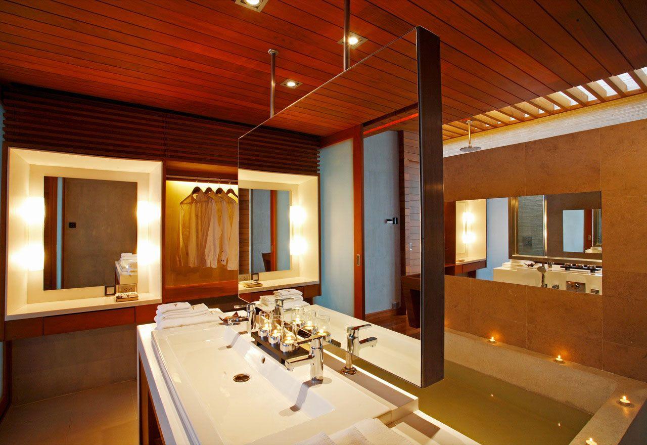 Casa-de-la-Flora-Resort-38