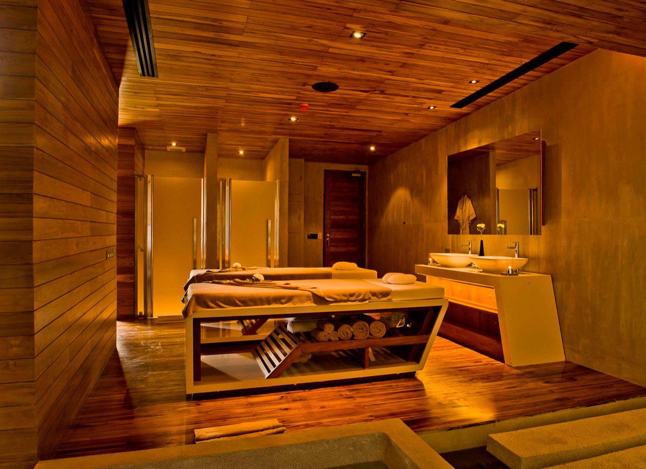 Casa-de-la-Flora-Resort-39