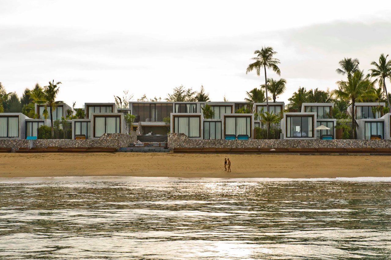 Casa-de-la-Flora-Resort-40