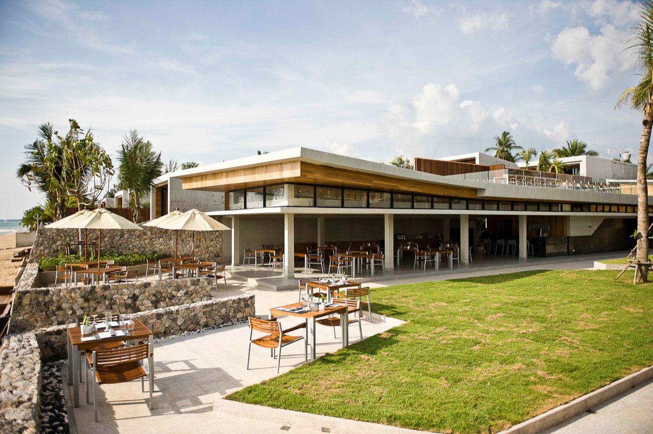 Casa-de-la-Flora-Resort-41