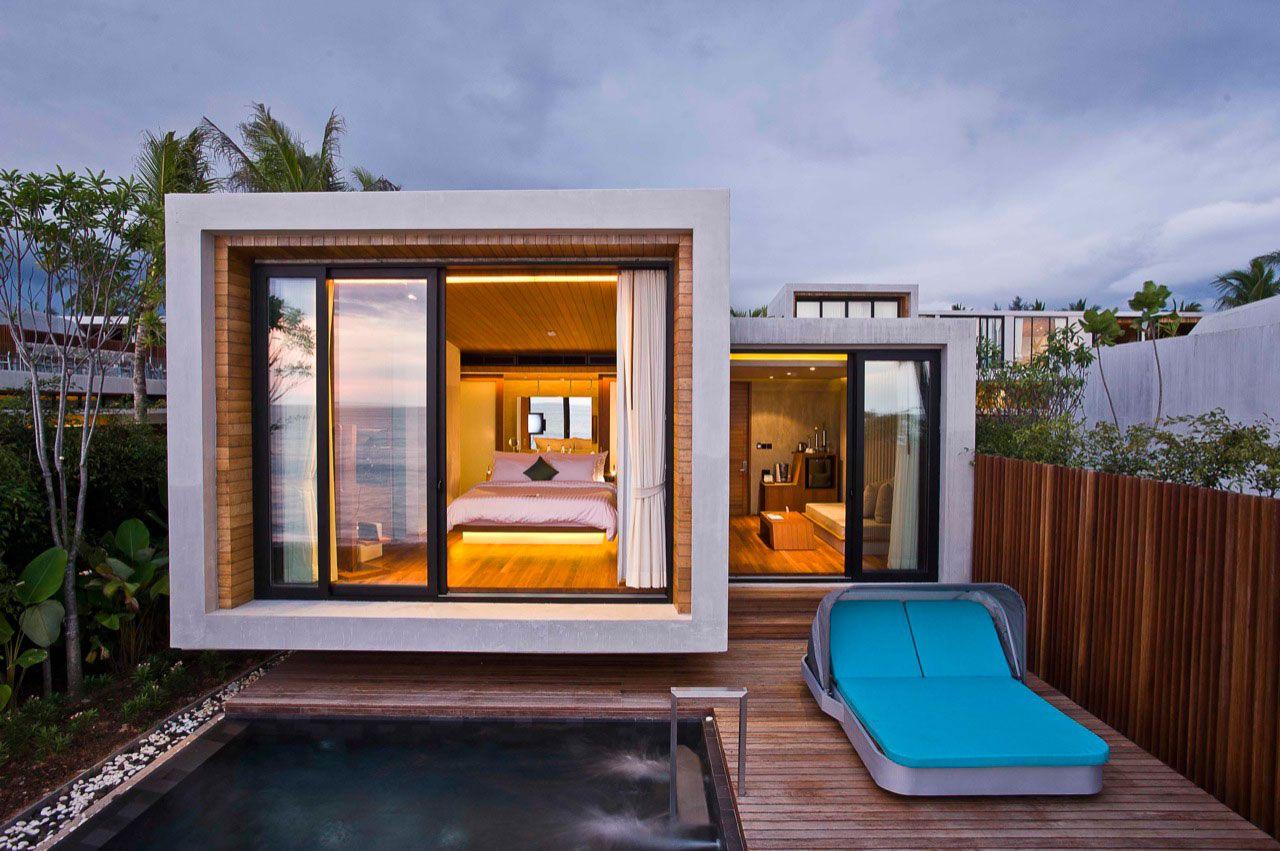 Casa-de-la-Flora-Resort-42