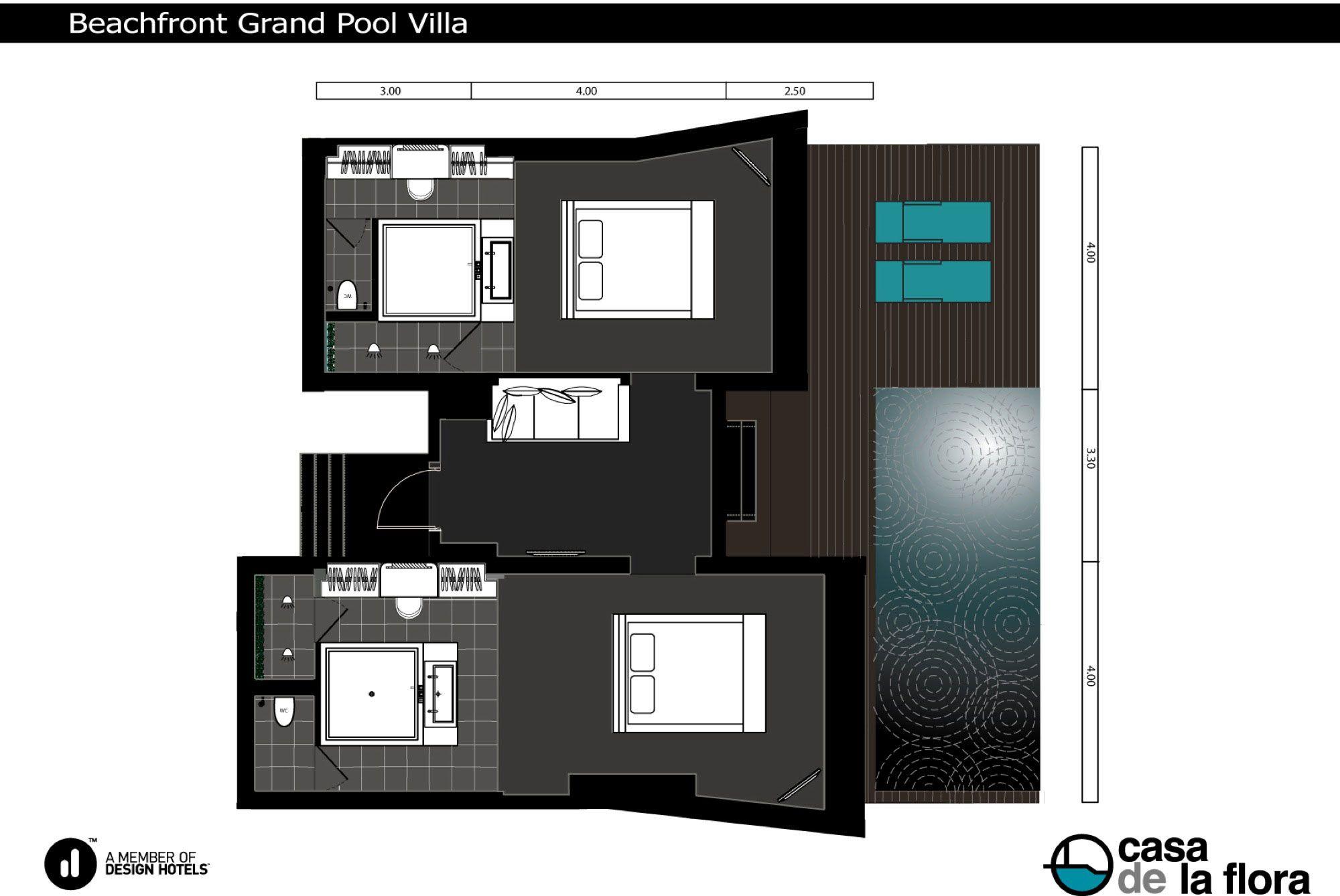 Casa-de-la-Flora-Resort-52