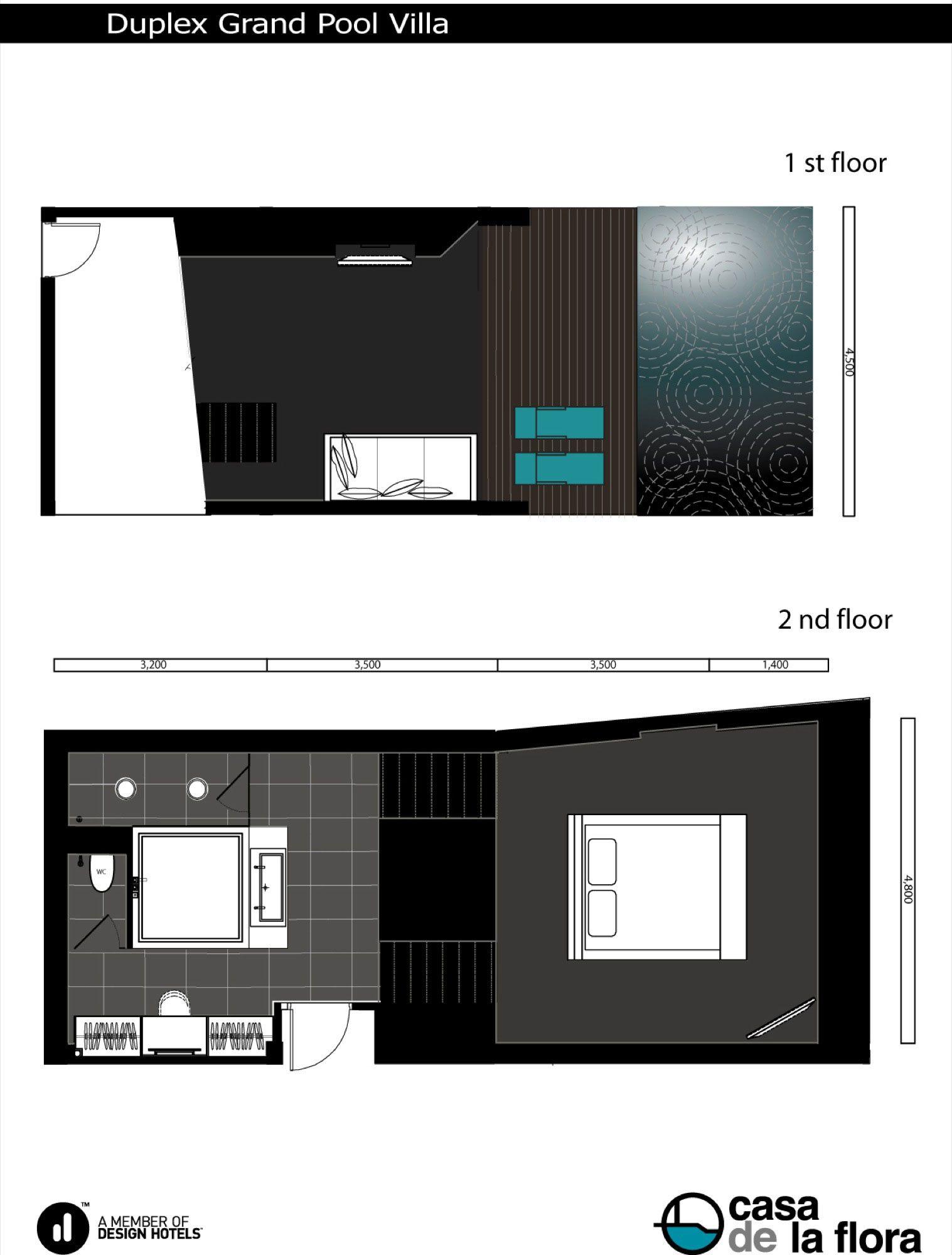 Casa-de-la-Flora-Resort-56