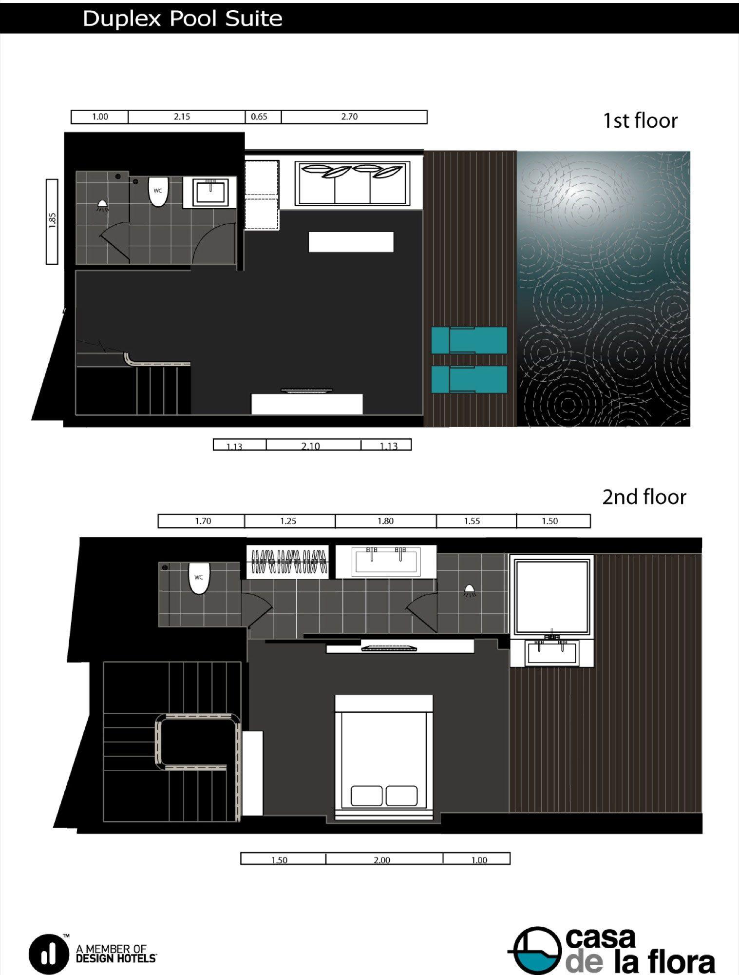 Casa-de-la-Flora-Resort-57
