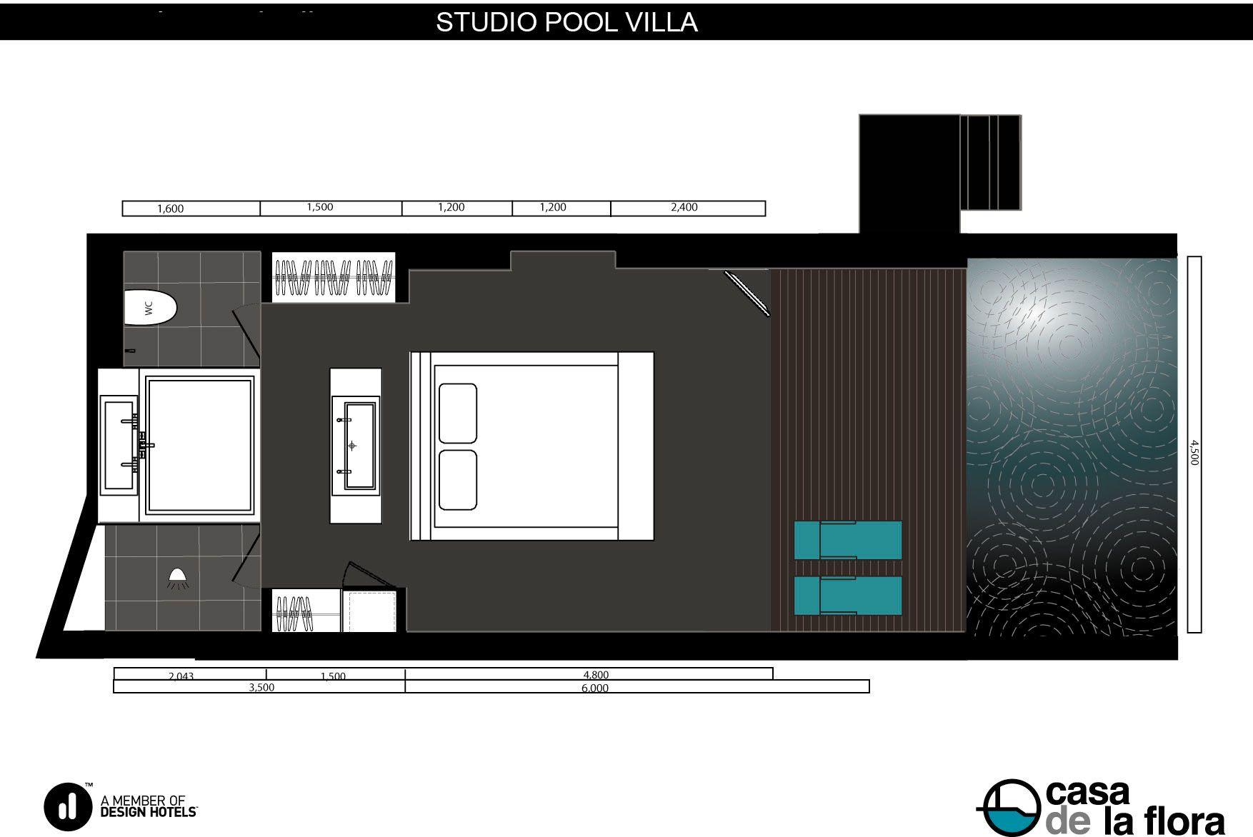 Casa-de-la-Flora-Resort-60