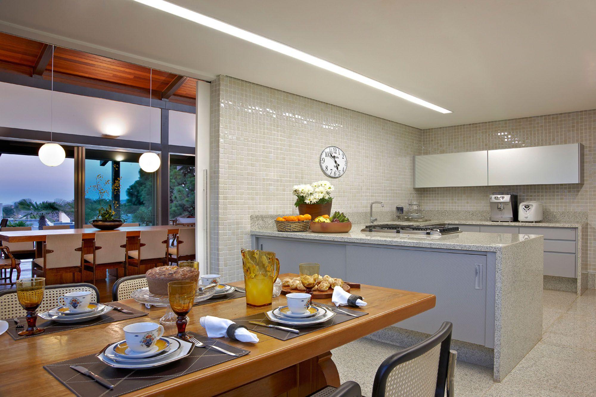 Casa-do-Sol-16