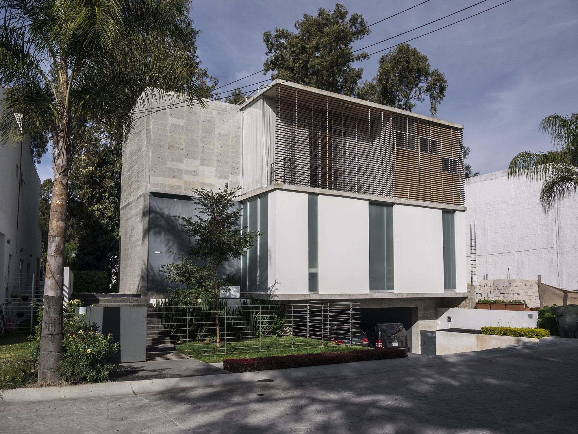 Casa eR2_02