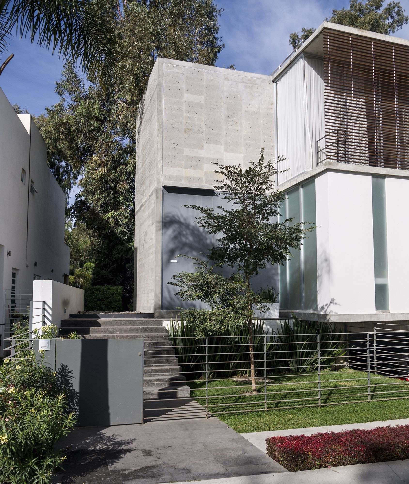 Casa eR2_03a