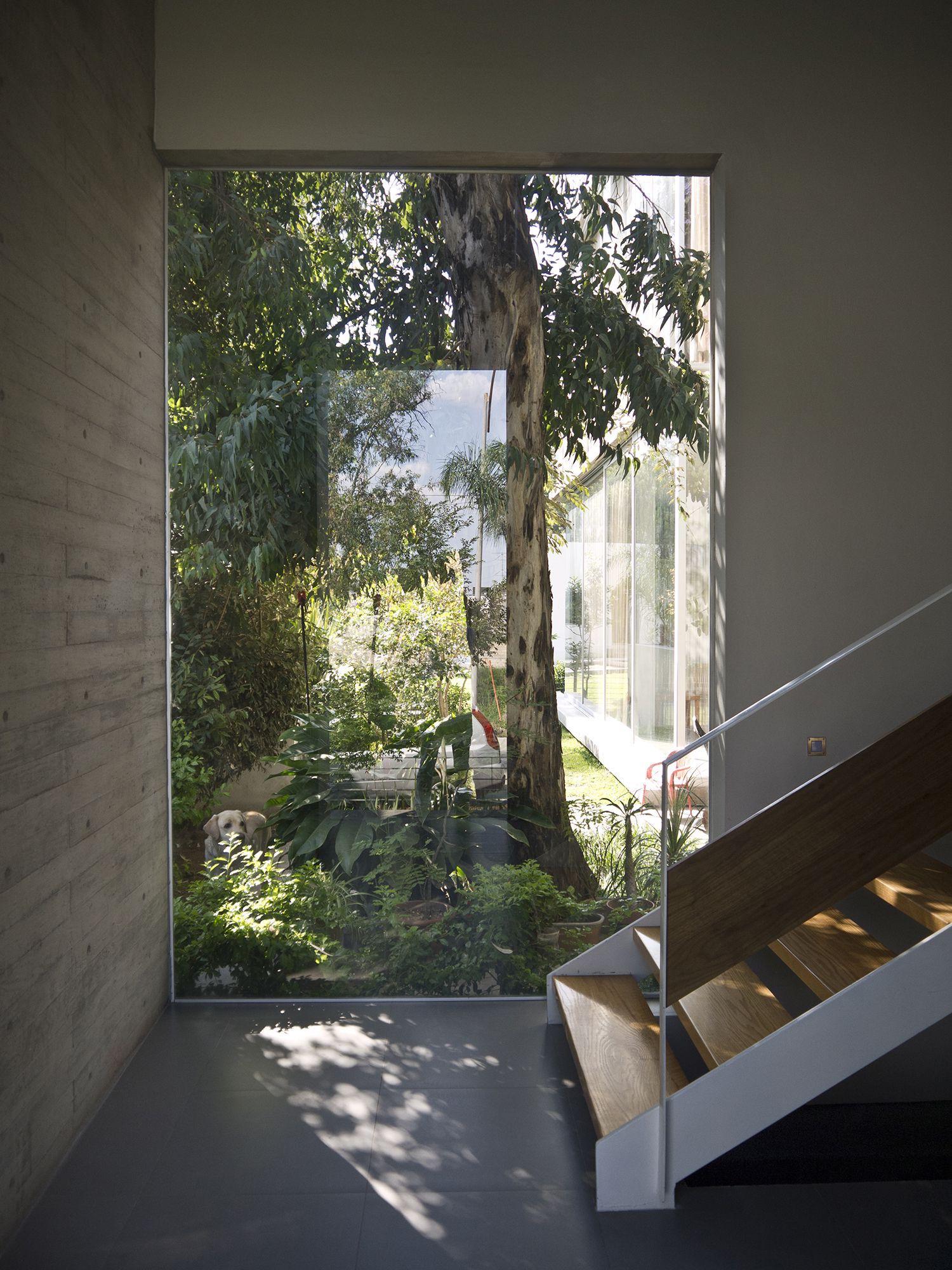 Casa eR2_05